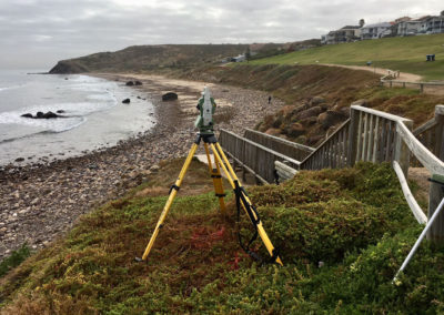 hallet-cove-surveying